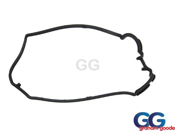 Impreza Rocker Cover Gasket RH Right Hand Offside Version